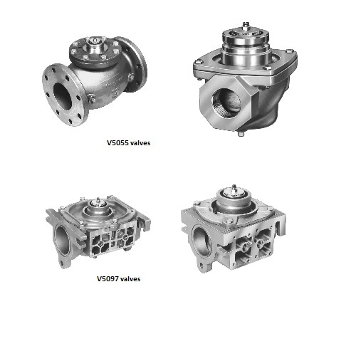 V5055 v5097 industrial gas valve replacement parts or accessories v5055 v5097 industrial gas valve replacement parts or accessories sciox Images