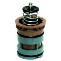 VCZZ1100 Replacement cartridge, silver spring for VC series 2-way valves