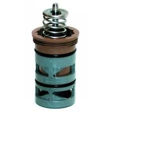 VCZZ6100 Replacement cartridge, silver spring for VC series 3-way valves