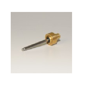 14002560-007 STEM ASSEMBLY WITH MOLDED PLUG