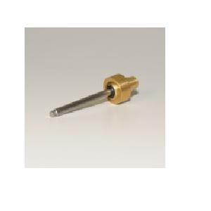 14002560-011 repair stem assembly 2.6 Cv