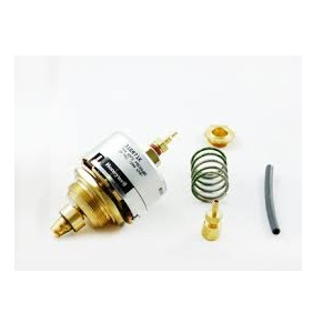 14004897-001 repair top and insert for 1/2 in NPT