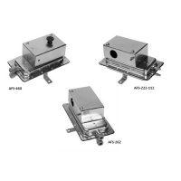 AFS Series Pressure Switch