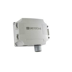 ULP Series Ultra Pressure Transmitters