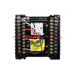 HONEYWELL Q7800F1012 ADAPTER SUBBASE FOR R4795